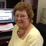 Marjorie picture