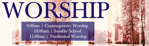 worship-times3-e1429729479218
