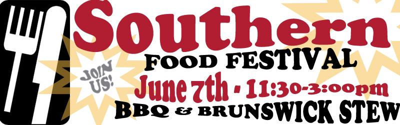 SouthernFoodFestival2014