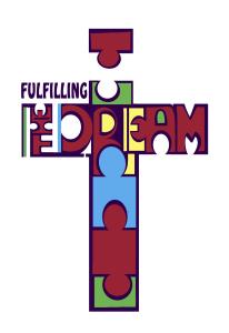 Capital Campaign Logo- Reduced PDF
