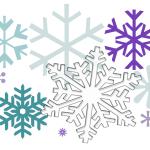 snow_7810c