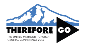 Therefore Go-color logo
