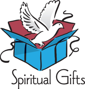 gifts_10185c