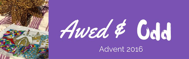 Awed-Slider