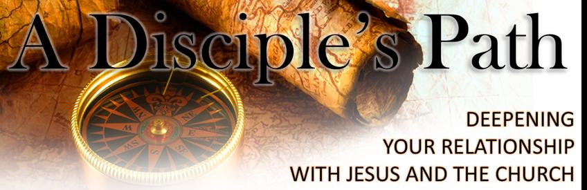 Disciples-Path-e1482506158112