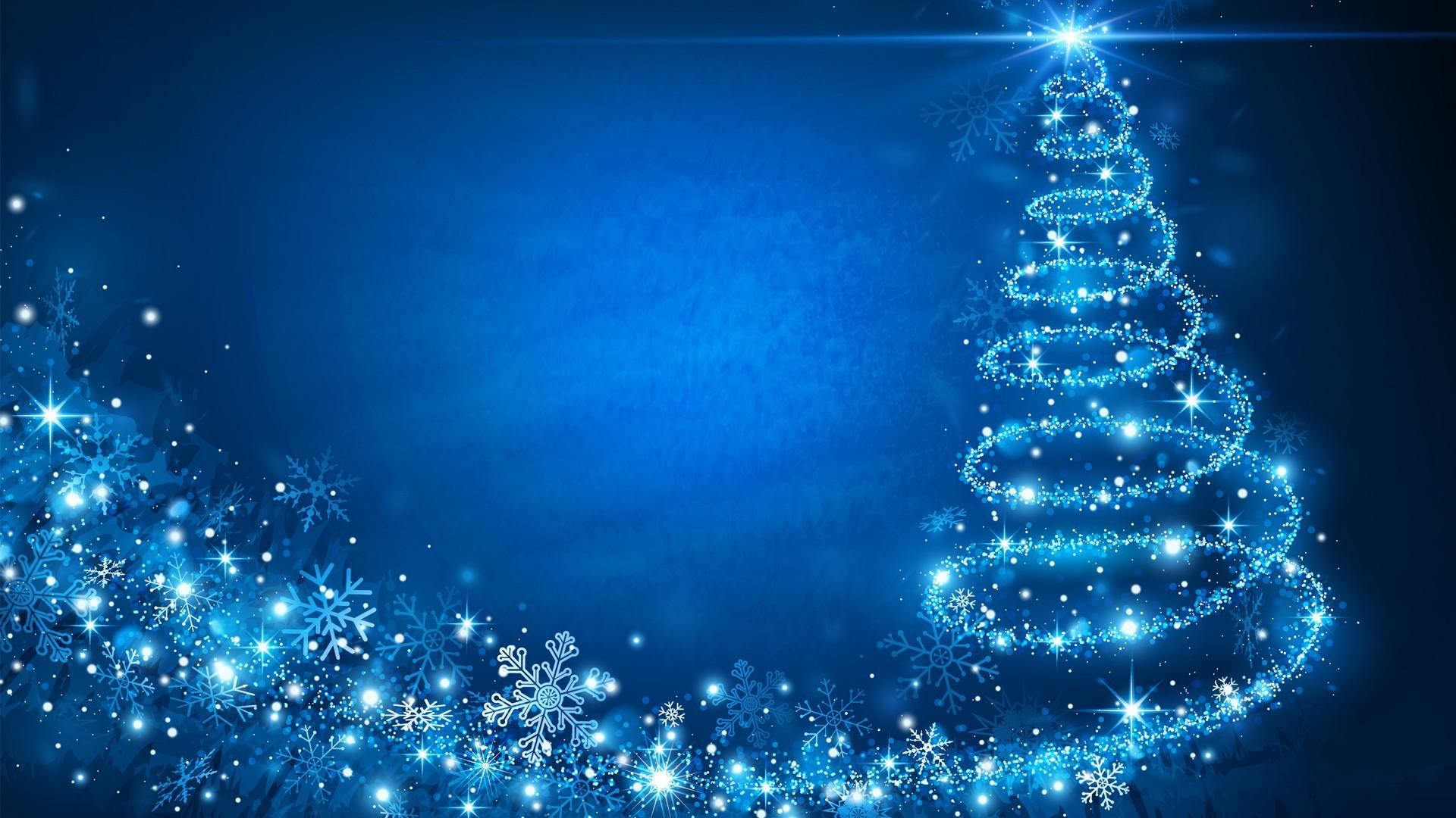 Christmas Desktop Pictures.Welborne Adorable Free Desktop Wallpaper For Christmas 43